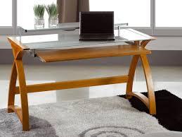 Oak Veneer Computer Desk Oak Computer Desk Pc201 900mm By Jual Furnishings Home Office