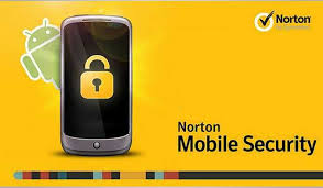 antivirus apk norton mobile security antivirus v4 0 1 4038 apk cracked