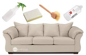 Beds That Look Like Sofas by How To Clean Sofa Quora