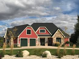 powder horn homes for sale powder horn realty sheridan wy