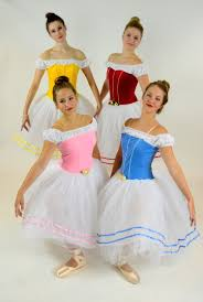 Curtain Call Costumes Size Chart by Lyrical U0026 Ballet Product Categories The Costume Closet Page 2