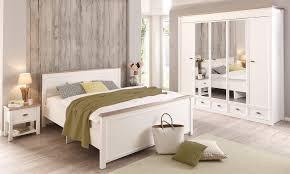 schlafzimmer set weiss schlafzimmer sets sale feldmann wohnen gmbh shop
