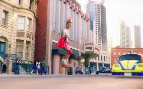 lexus van karton viral friday week 41 2015 emirates pepsi en lexus marketingfacts