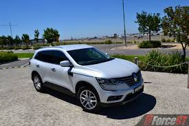 renault koleos 2017 photo collection home amp gt renault koleos