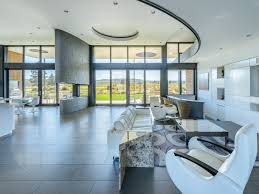 Interior Designing Courses In Usa by Filler Residence In Bend Oregon Usa