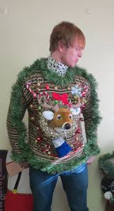 christmas tree sweater with lights 211 best ugly christmas sweaters images on pinterest xmas