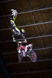 nate adams freestyle motocross blog u2014 paul carter images