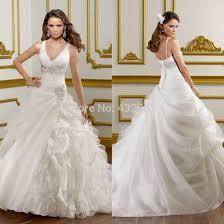 low price wedding dresses wedding dresses low price wedding guest dresses