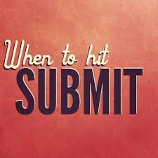 submit when to hit u201csubmit u201d on your mba application texas mba insider