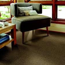 royal home flooring 42 photos 12 reviews flooring 7509 w
