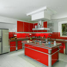 Interactive Home Design House Design Plans - Interactive home design