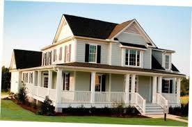 split level front porch designs wrap around deck designs beautiful deck with fence trellis wrap