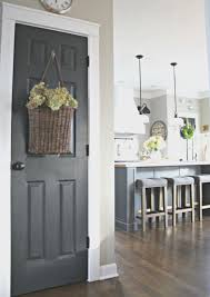 New Interior Doors For Home Interior Design New What Color Should I Paint My Interior Doors