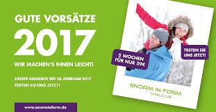 U Form K He Kaufen Gkmb Web Film Die Werbeagentur Für Karlsruhe Und Pforzheim