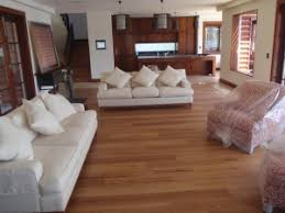 timber floors timber decking sydney