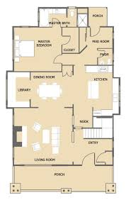 372 best cottages images on pinterest dream house plans house