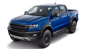 2019 ford ranger spy shots and video 2019 ford ranger raptor review top speed