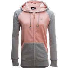 hoodies fashion clothing