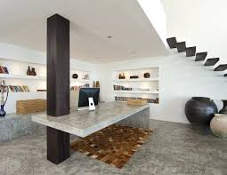 pillar designs for home interiors 67 round square pillar designs for modern homes in kerala india