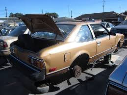 junkyard find 1980 toyota celica coupe the truth about cars