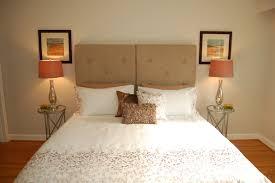 living room seductive program to design a room free design a