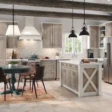 pictures of kitchen cabinets at lowe s shenandoah cabinetry winchester va us 22601 houzz
