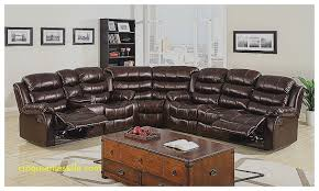Best Reclining Sofa Brands Best Leather Sofa Recliner Reviews Sofa Nrtradiant