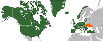 ukraine u2013nato relations wikipedia