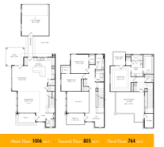 120 Yard Home Design by Au 22 Sorin A1 Mueller In Row Homes Home Details Homes By
