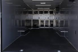 cargo trailers for sale in texas nationwide trailers houston