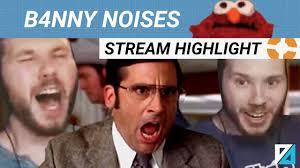 Loud Noises Meme - tf2 the loud noises of failure youtube