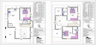 floor plan for 30x40 site uncategorized 30x40 house plans in fantastic house floor plans