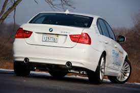 2009 bmw 335d problems problems with bmw 335d problems engine problems and solutions