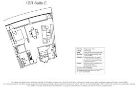 floor plan u0026 payment scheme condo properties ph