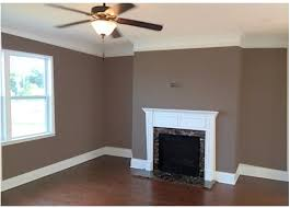 what color should i paint my living room decorating by 25 best