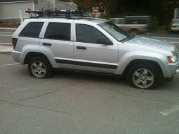 plasti dip jeep grand cherokee reasons to not let your wife drive the wk page 2 jeepforum com
