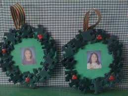 and easy craft gift idea for children to make for