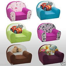 sofa für kinderzimmer kinder sofas sessel fürs kinderzimmer ebay
