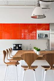 Office Kitchen Furniture by 119 Best Candy Coated Colorful Kitchens Images On Pinterest