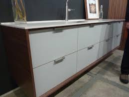 henrybuilt 60 u0027s retro cabinetry garage ideas pinterest retro