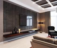 tv panel design fashionable inspiration tv wall panels designs interior cool living