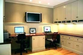 2 desk home office two person office layout 2 desk home office layout 2 desk home