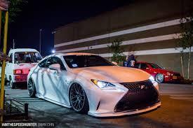 lexus taxi brooklyn this is nyc car life speedhunters