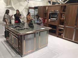Modern Kitchen Decor Pictures Modern Kitchen Decor Accessories Modern Kitchen Designs For Small