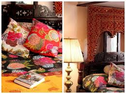 home decor indian blogs emejing indian bedroom decor pictures home design ideas ussuri