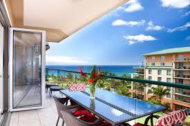 Pono Kai Resort Floor Plans by Honua Kai Konea 607 Hawaii Life Vacations