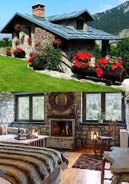 home design house house designs home