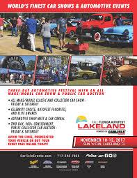Halloween Headquarters Lakeland Drive Jackson Ms by Events Motorsports Magazine Online