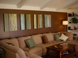 wall color to match brown carpet carpet nrtradiant