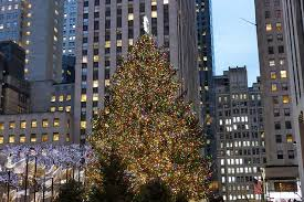 hotels near rockefeller center tree newatvs info